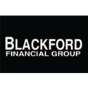 Blackford Financial