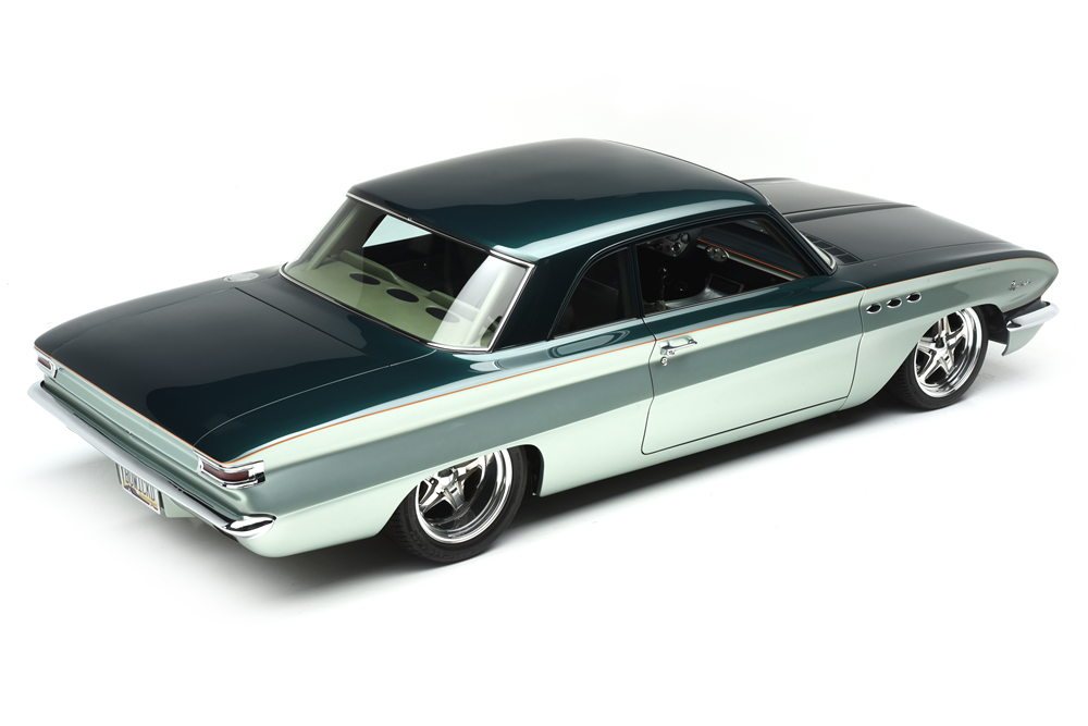 1962 Buick Special Custom Coupe 'bu'wicked'  203419. Acrylic Signs. Triangle Shaped Signs Of Stroke. December 11 Signs. Older Signs. Advice Signs. Band Signs Of Stroke. Retropharyngeal Abscess Signs. Mysterious Signs