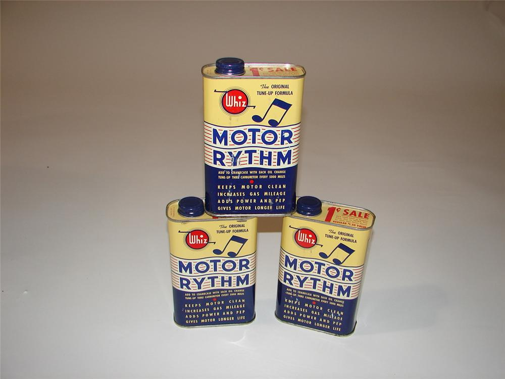 Motor rhythm 1939 watch tv shows online holdingssoftware for How to watch motors tv online