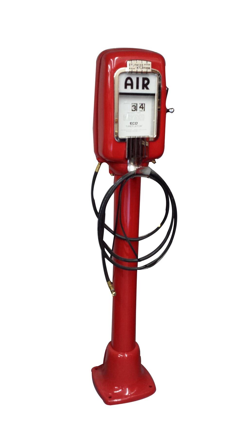 Eco Air Meter : Terrific s eco air meter service station tire