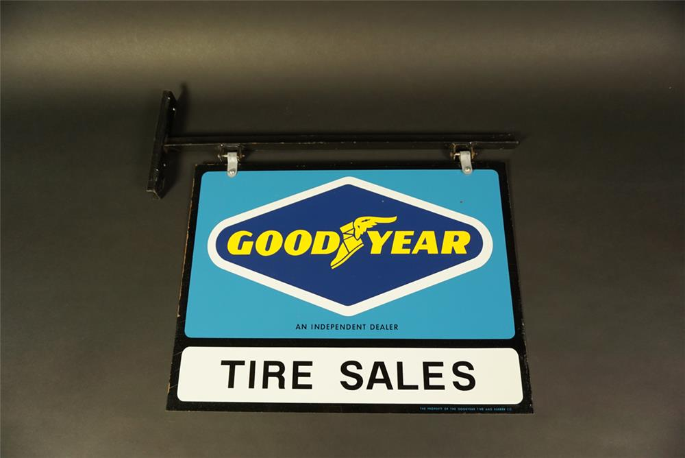 cypress auto sales, cypress Texas auto dealer offers used and new cars. Great prices, quality service, financing options may be available.