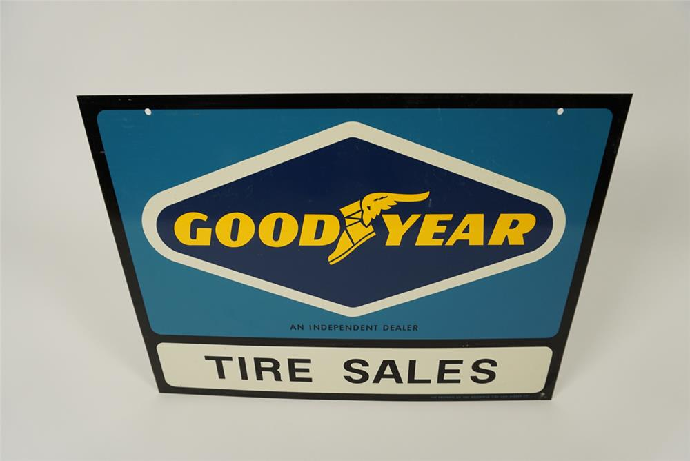 Specializing in used car sales and salvaged vehicles.