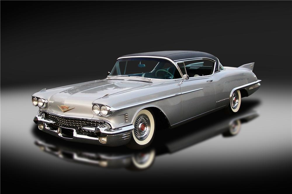 cadillac eldorado 1957 with 1958 Cadillac Eldorado Seville 2 Door Coupe 101618 on 087shm063468 in addition 1959 Buick Invicta besides 1956 Jaguar XK 140 photo moreover 1969 Oldsmobile Toronado 14 For Sale as well Photos091.