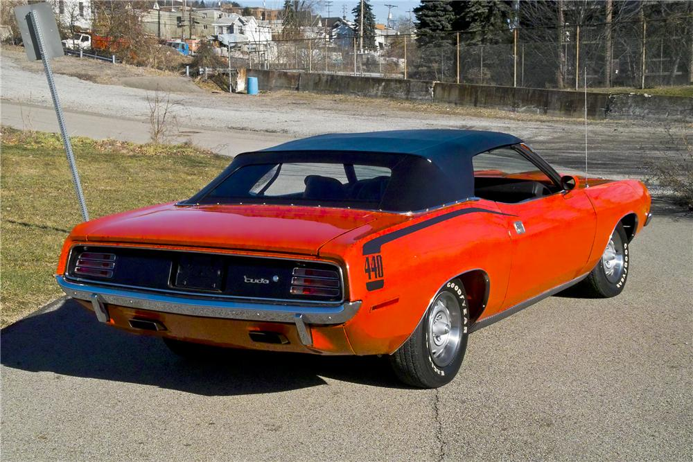 1968 DODGE SUPER BEE 2 DOOR SEDAN 116066 furthermore 5 likewise Ply 1970 1974 besides Plymouth superbird  1970 in addition 1970 Plymouth Barracuda Convertible On Ebay. on plymouth 440 hemi engine