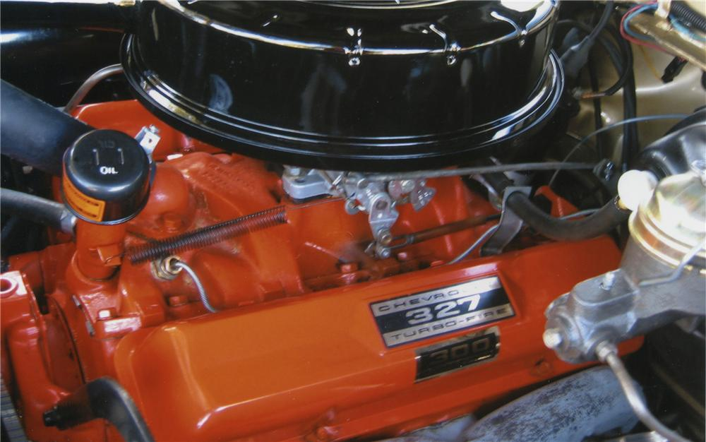 Engine Web on Chevrolet Impala Engine Diagram