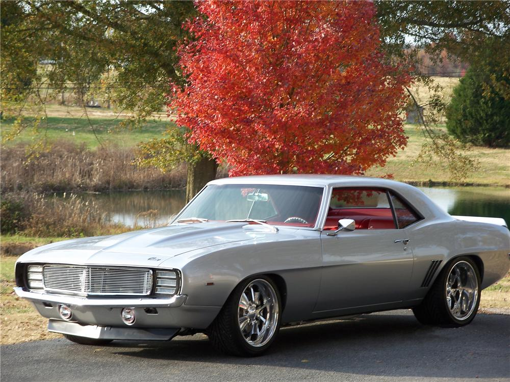 Coupe furthermore SS CUSTOM PROJECT AMERICAN HEROES 96542 moreover 1969 PONTIAC FIREBIRD CUSTOM COUPE 82246 as well  additionally 27181 1969 cadillac eldorado 67k survivor right colors look. on 1969 camaro transmission