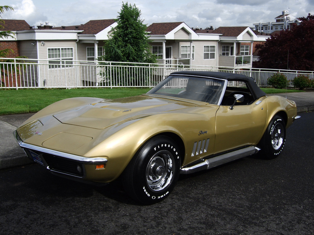 Watch likewise 362821313702695786 besides Corvette Stingray Sports Car in addition Wallpaper 6f moreover 1963 67 Chevrolet Corvette. on chevy stingray