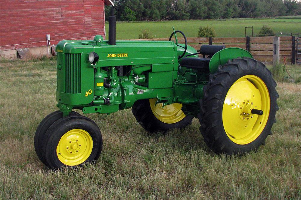 also John Deere Model H Tractor further John Deere Tractor Model 990 additionally John Deere Tractor Models. on...