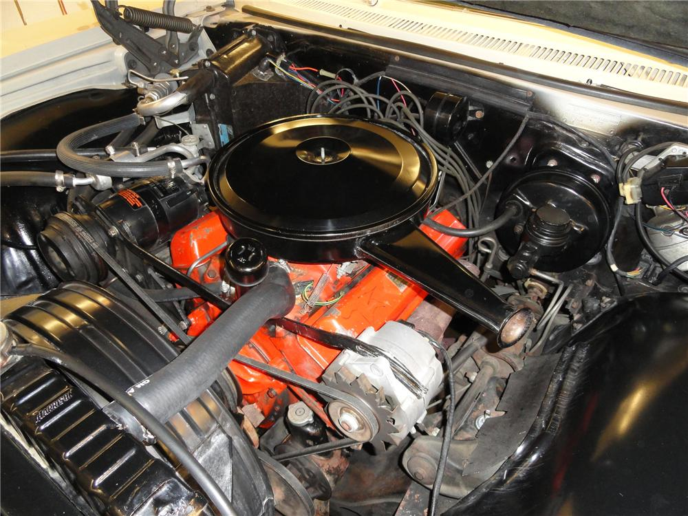 Novaguidry Engine moreover Engine Web additionally V moreover Novammlr together with Maxresdefault. on 1966 chevy ii nova