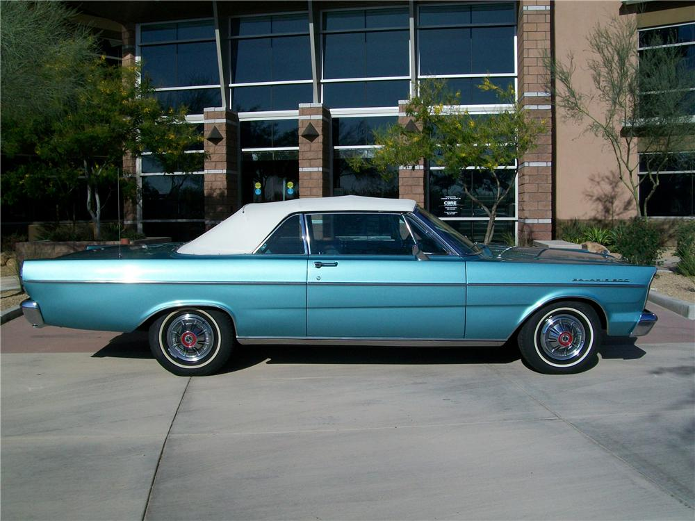 1965 ford galaxie 500 convertible 112888. Cars Review. Best American Auto & Cars Review