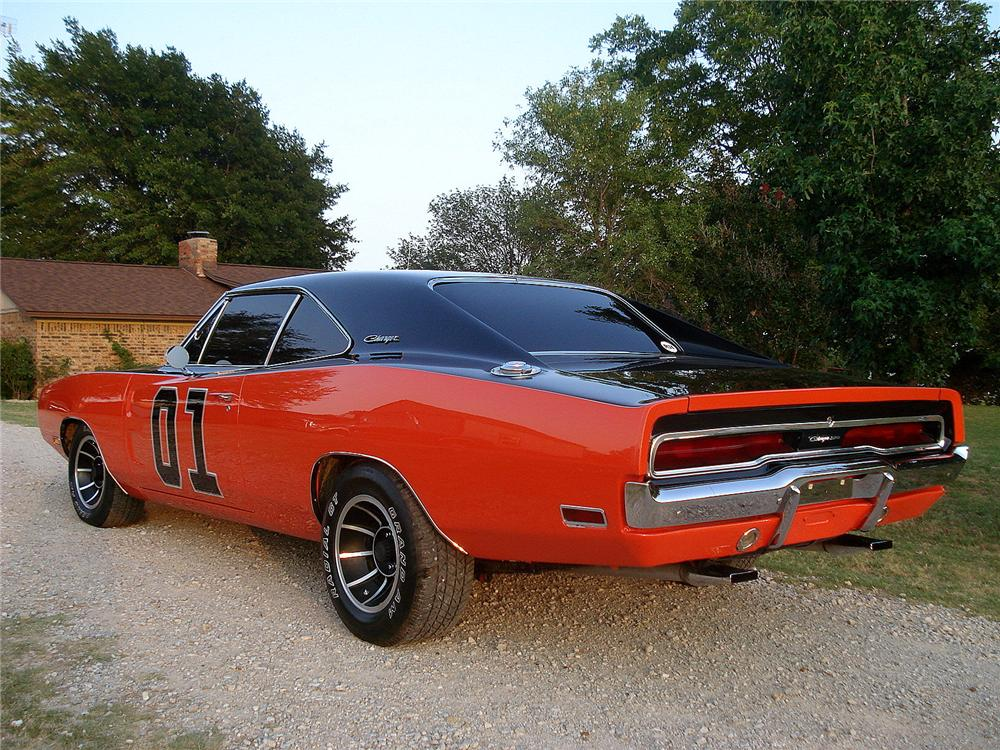 1970 dodge charger custom coupe 112911. Black Bedroom Furniture Sets. Home Design Ideas