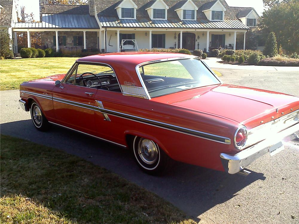 wiring diagram for 1967 ford galaxie 500  wiring  get free
