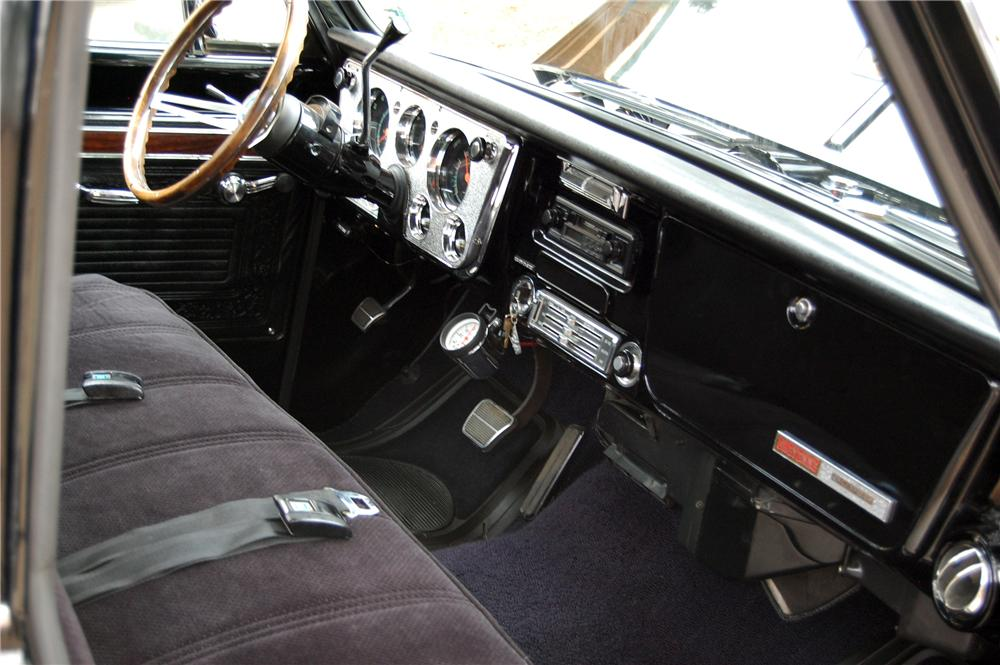 Interior Web in addition Cedf F E Da F E B D further Aaa C Low Res as well Rat Rod additionally Da Cac Ff Bcae Ff Dd. on custom c10 pickups