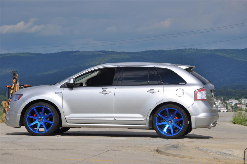 Custom Lowered Suv For Sale   Autos Post