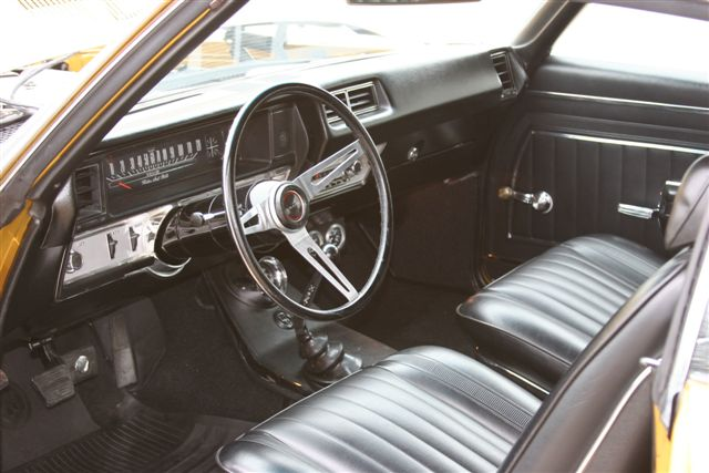 Chevy also  likewise Interior Web also Front Web additionally Buick Somerset X. on 1969 buick skylark 4 door