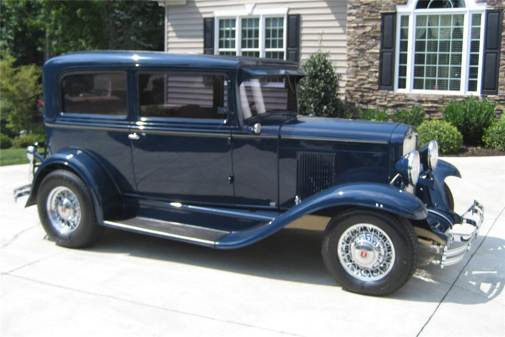 1930 chevrolet custom 2 door coupe 125212