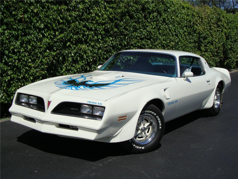 1977 pontiac firebird engine  1977  free engine image for