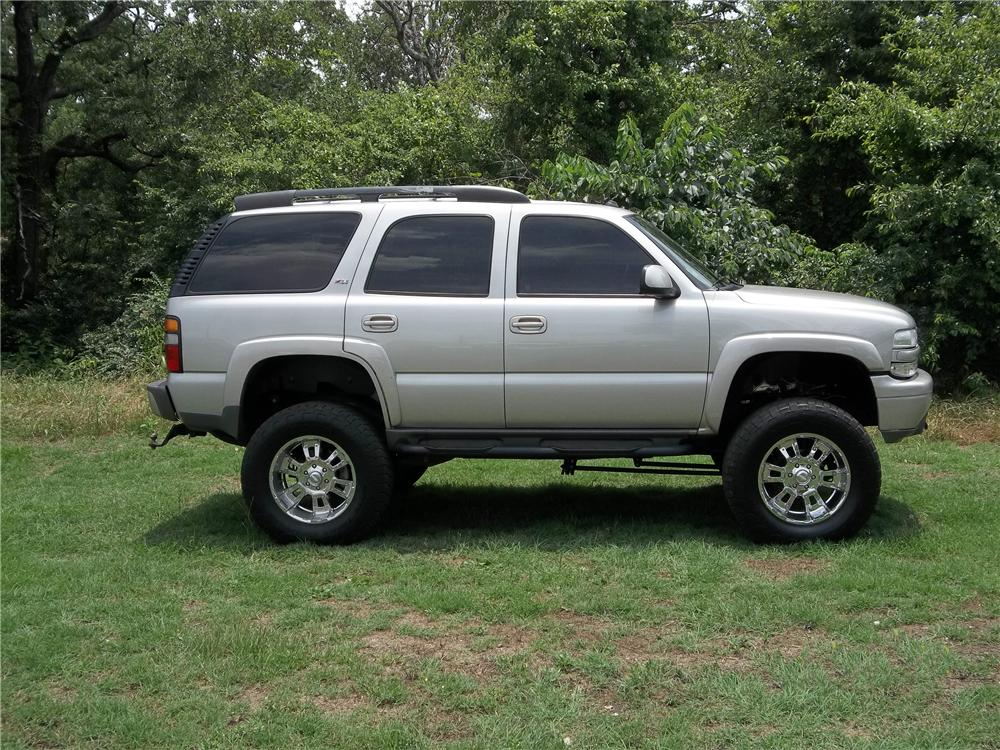 2014 chevy tahoe z71 for autos post. Black Bedroom Furniture Sets. Home Design Ideas