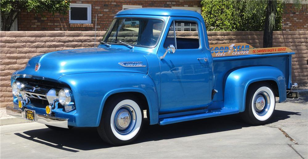 car trucks for sale in craigslist with 1954 Ford F 100 Pickup 130958 on 1972 FORD RANCHERO PICKUP 75454 likewise Showthread together with 1954 FORD F 100 PICKUP 130958 as well Long Way Home 1947 Chevy Truck furthermore Its A Car Its A Truck Its A 1957 Ford Ranchero.
