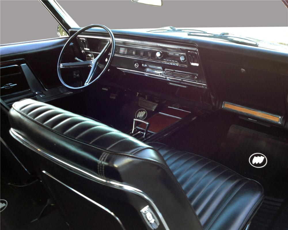 furthermore  together with Image furthermore  in addition . on 1967 buick riviera gs