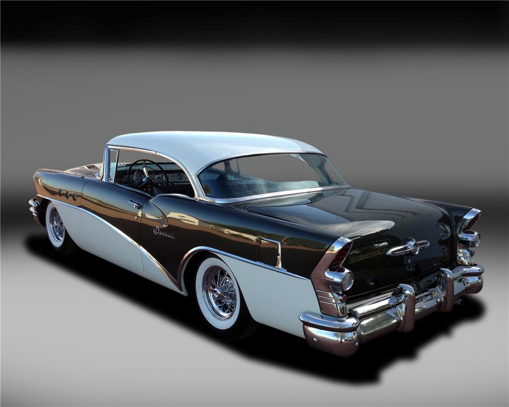 Lrap Z Color Lowrider Art Images further Riv Blackvinyl furthermore Buick Rivierarear Q additionally Autowp Ru Buick Gs furthermore Bugattiveyronsupersport L B Fe F F. on buick riviera