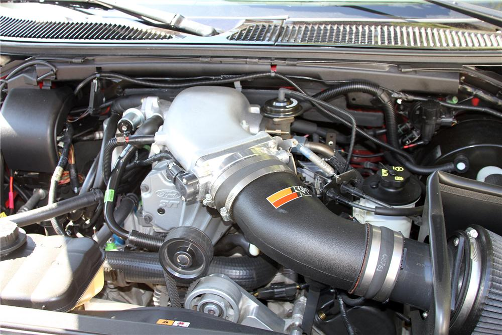 how to change starter on 2014 ford f150 5.0