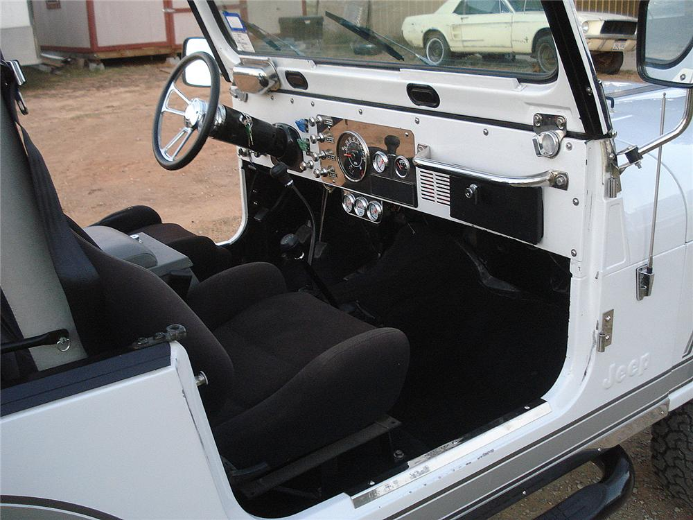 in addition  further  furthermore Maxresdefault in addition Dana Transfer Case. on jeep cj5 engine