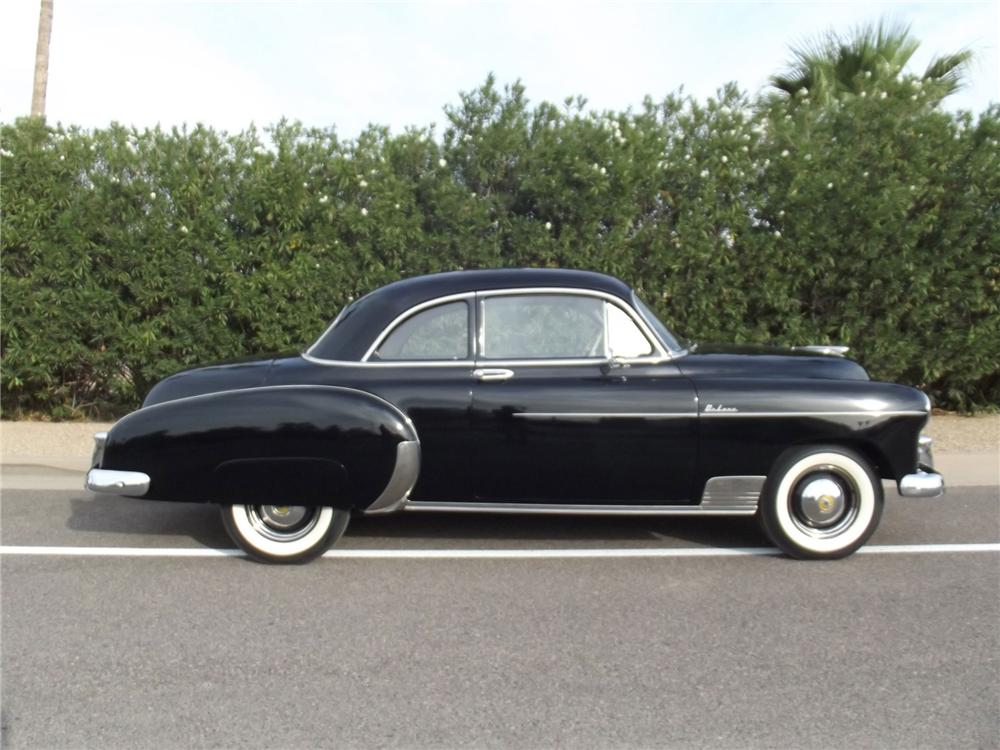 50 chevy 2 door hardtop for sale autos post for 1950 chevy styleline deluxe 4 door sedan