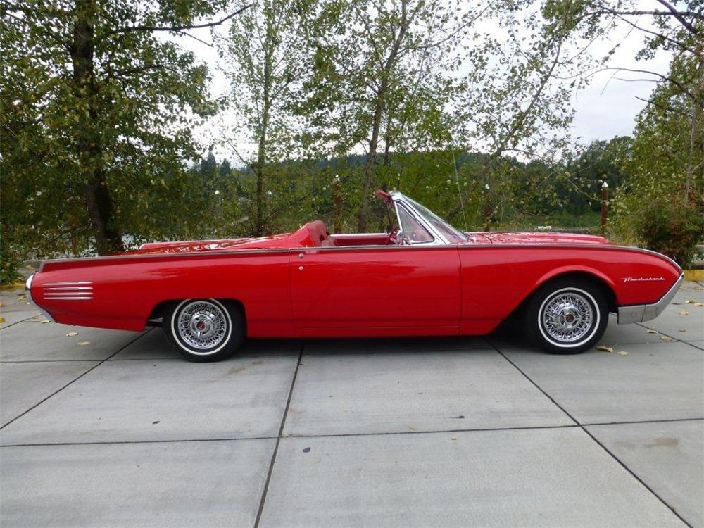 1961 FORD THUNDERBIRD CONVERTIBLE 137769 furthermore Housedesignerbuilder weebly further Suburban tudor together with Royale play specialeffect further Index. on exterior paint color combinations