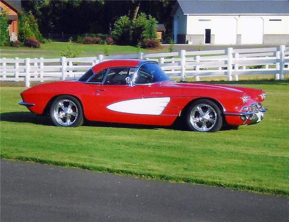 Sesam Oeffne Dich additionally 2001 Xtreme V8 Build And Swap 512606 in addition Gm Monsoon Radio Wiring Diagram additionally 1949 CHEVROLET PICKUP 174501 likewise 3. on tahoe wiring harness