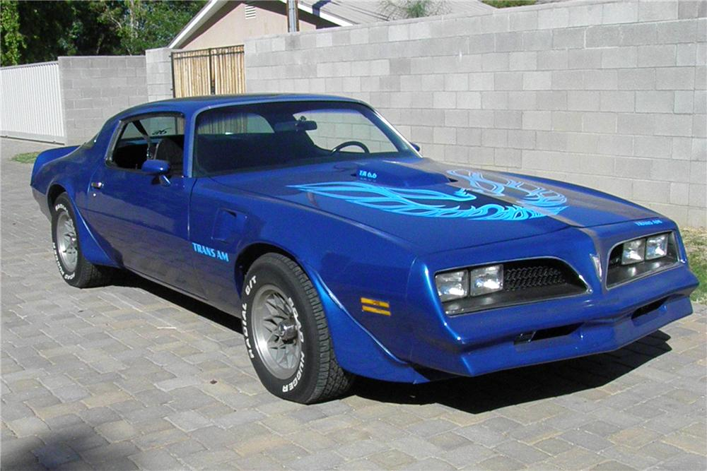 pontiac firebird price autos post