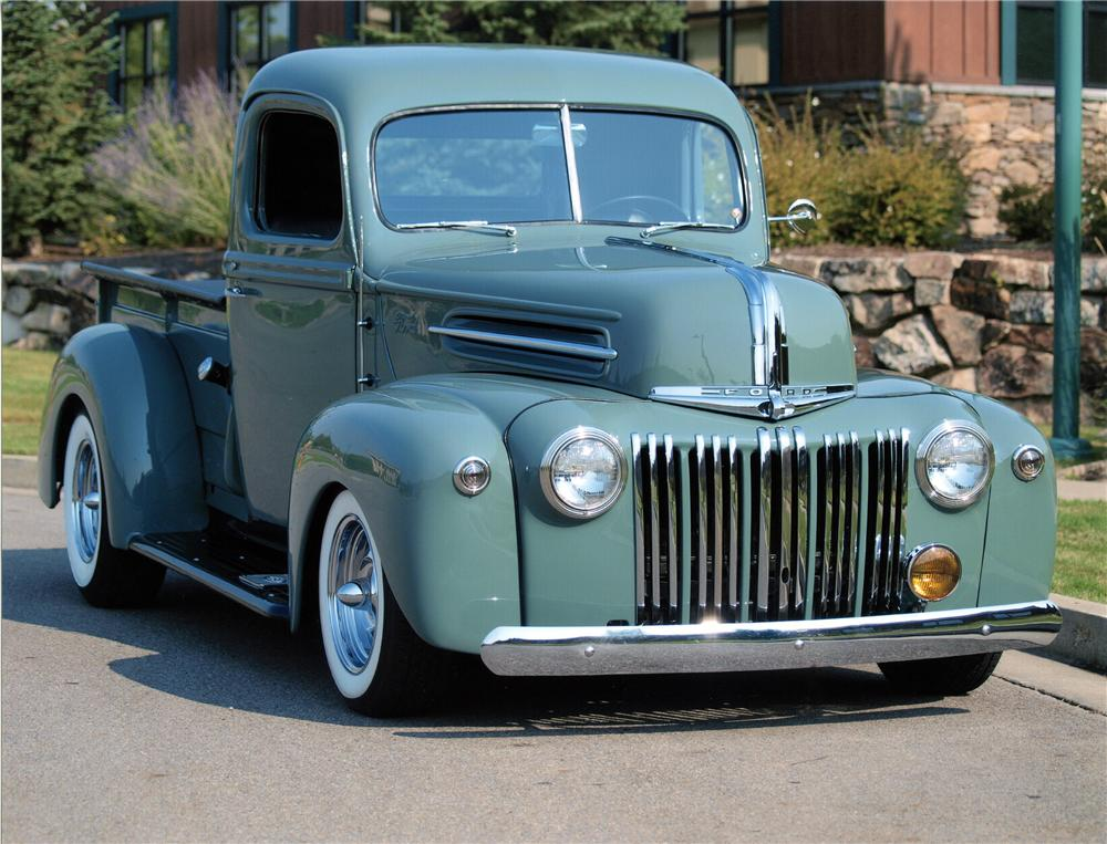 319614904775451860 as well Wiring in addition Stella Doug Cerris 1957 Chevy 3100 Pickup besides Sadly Utterly Abandoned Vehicles besides 10 Best Truck Memes Inter  Offer. on old truck chevy pickup