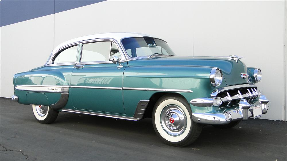 las vegas rides with 1954 Chevrolet Bel Air 2 Door Sedan 138114 on Transfers besides 0805 Lrmp Siete Juice 1947 Chevrolet Fleetline furthermore 374432156499682358 also 1960 CHEVROLET IMPALA CUSTOM 2 DOOR BUBBLE TOP 60636 furthermore 10 Things Were Unashamed To Say We Love About Circus Circus.