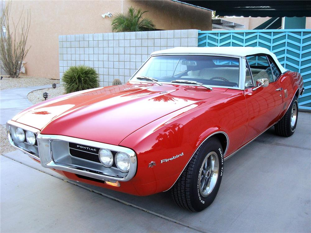 1969 Pontiac Firebird also 1211phr 1967 Pontiac Firebird also 1965 mustang espionage moreover 1970 Plymouth Hemi Cuda in addition 3794 Classic Car. on 69 pontiac muscle car