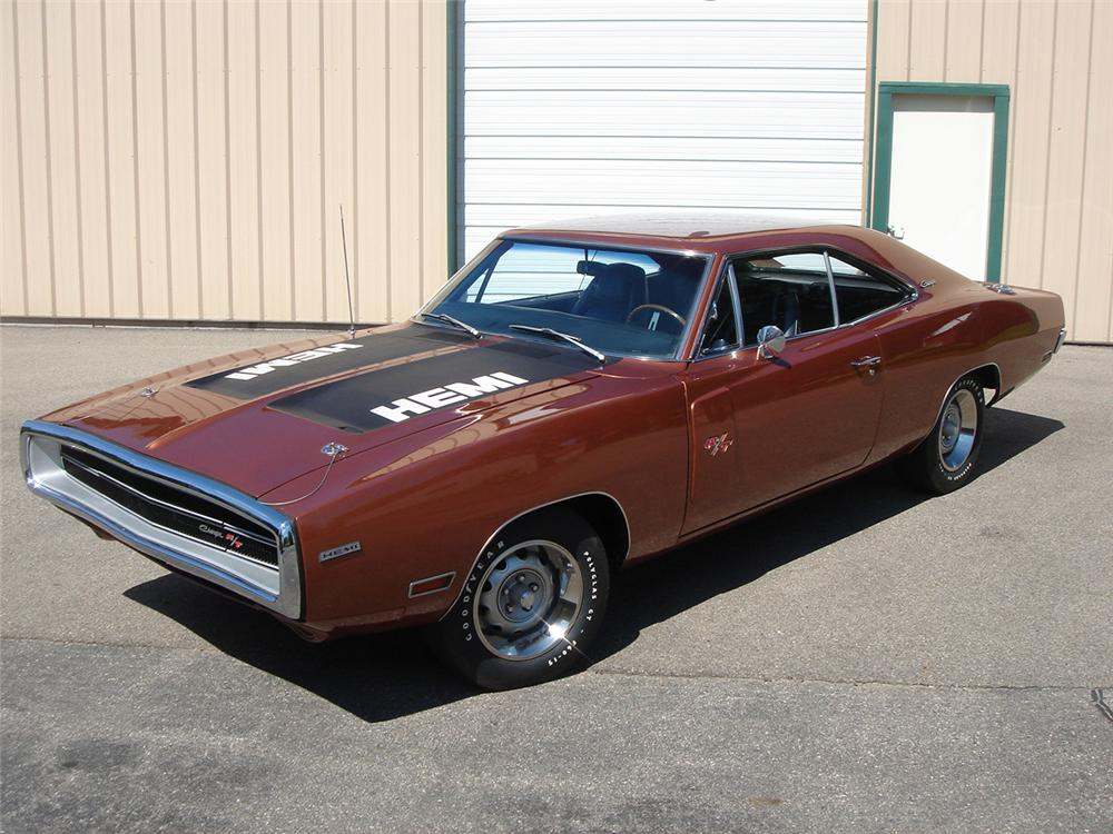 1970 dodge charger r t 2 door hardtop 138242. Black Bedroom Furniture Sets. Home Design Ideas