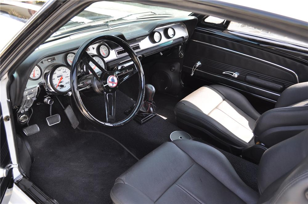 67 mustang interior related keywords suggestions 67 mustang 1967 ford - 1967 Ford Mustang Fastback Interior