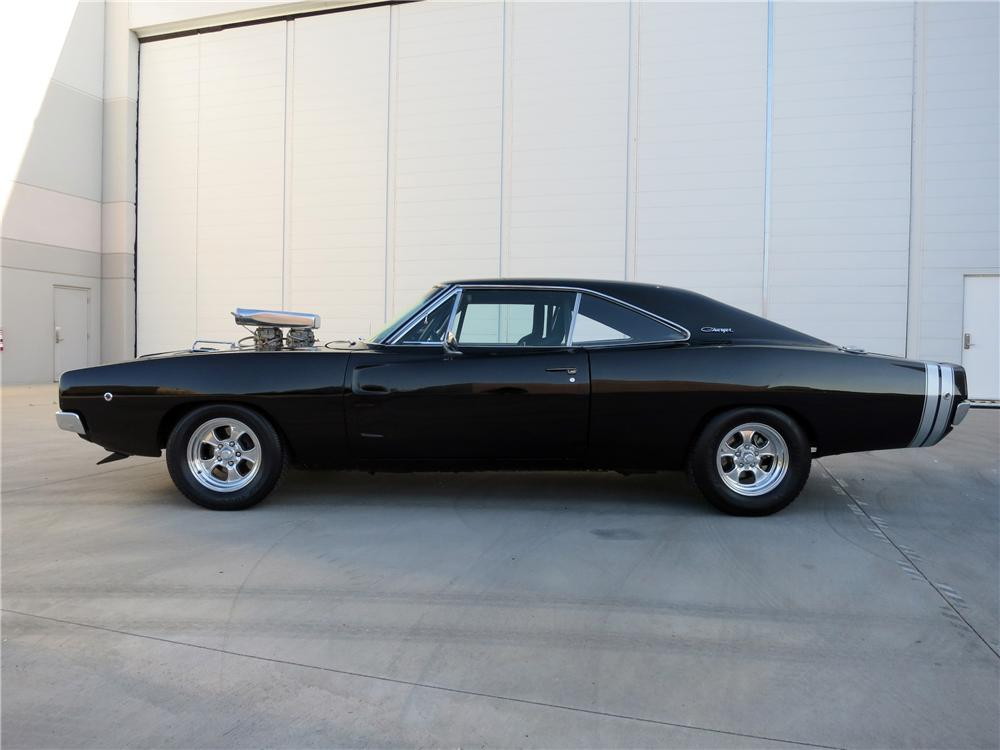 1969 Dodge Charger furthermore T SE 180604 in addition 6001707704 as well 1969 Dodge Charger furthermore Amm941. on charger 440 magnum engine