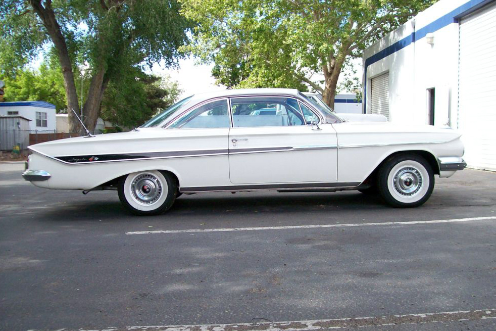 Impala 2013 Price 2018 New Car Release Dates Reviews
