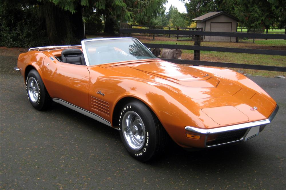 Classic Sports Cars For Sale Ontario