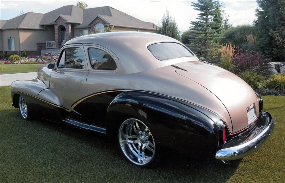 1940 ford parts craigslist 2014 autos post
