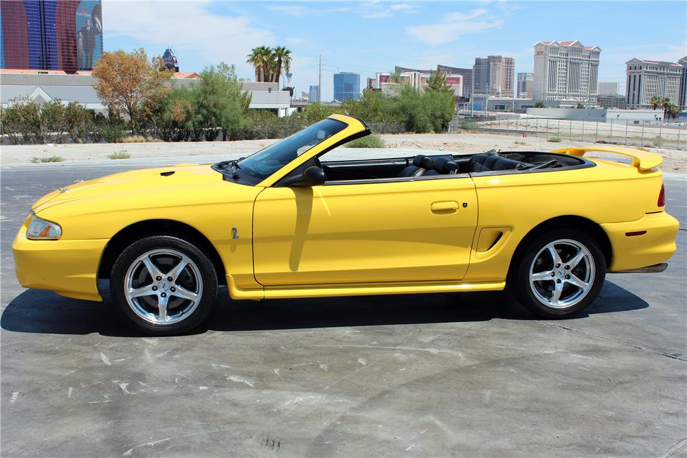 1998 FORD MUSTANG CO CONVERTIBLE154875 Ford Mustang Yellow Convertible on ferrari 550 convertible yellow, classic mustang convertible yellow, ford windstar yellow, 2005 mustang gt convertible yellow, ford camaro yellow, chrysler crossfire convertible yellow, mini convertible yellow, saleen mustang convertible yellow, 2000 mustang convertible yellow, cadillac convertible yellow, 2014 mustang convertible yellow, ford flex yellow, chevrolet convertible yellow, bentley continental gt convertible yellow, ferrari f430 convertible yellow, chevy camaro convertible yellow, 1969 mustang convertible yellow, aston martin vanquish convertible yellow, ford falcon convertible yellow, ferrari 360 convertible yellow,