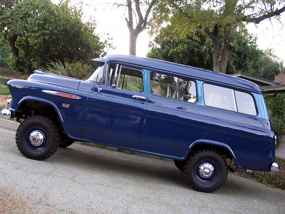 1957 Gmc Truck For Sale Craigslist >> 1985 Chevy Suburban 4x4 For Sale | Upcomingcarshq.com