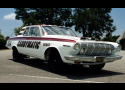 1963 DODGE 330 LIGHTWEIGHT SUPERSTOCK -  - 15646