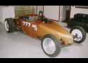 1926 FORD DRAGSTER -  - 15721
