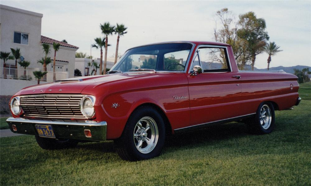 Ford f250 also 1965 Ford Ranchero further Ford Fairlane Wiring Diagram in addition 391107781624 also 1960 Ford Ranchero Parts. on 1961 ford falcon ranchero parts