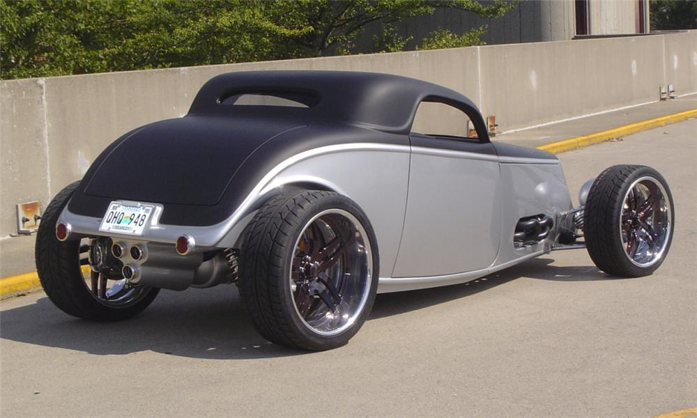 33 ford coupe lookup beforebuying for 1933 ford three window coupe for sale