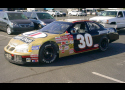 1999 PONTIAC GRAND PRIX 2 DOOR RACE CAR -  - 15850