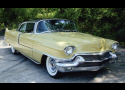 1956 CADILLAC SERIES 62 2 DOOR HARDTOP -  - 15955