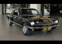 1966 SHELBY GT350 H FASTBACK -  - 16018