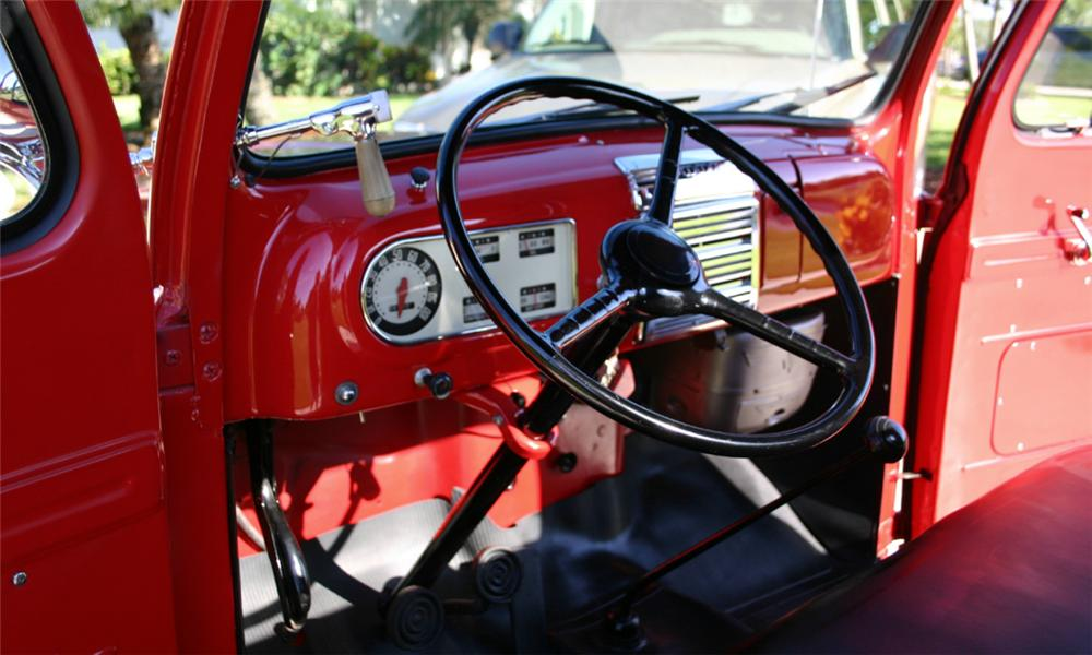 Interior Web besides Interior Web besides  likewise Maxresdefault further . on 1950 ford pickup truck